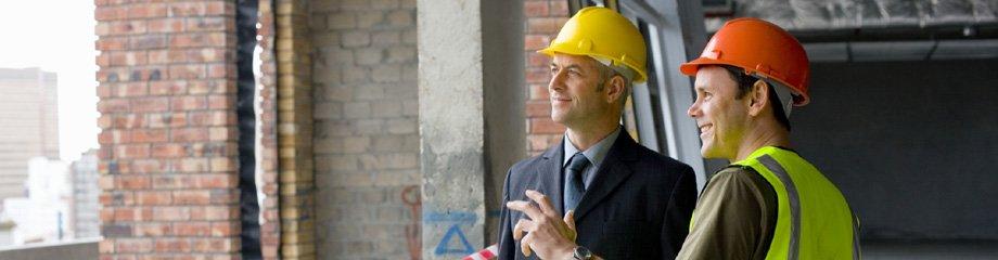 3195_uitleg-bouw